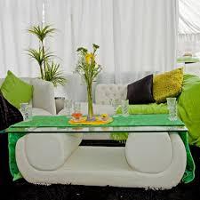 nkapeshane events u0026 decor wedding guide