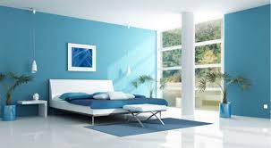 chambre pour adulte couleur dans une chambre couleur chambre parental idee couleur