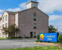 Comfort Inn Free Wifi Avon In Hotel Comfort Inn Official Site