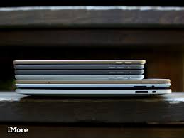 how to transfer data from your old ipad to your new ipad imore