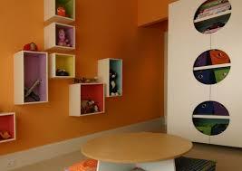 childrens wall mounted bookshelves wall mounted box shelves u2013 a trendy variation on open shelves