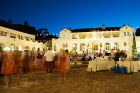 Wedding Venues In Westchester Ny Marin Wedding Venues Wedding Venues Wedding Ideas And Inspirations