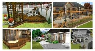 jual software punch home design stunning punch professional home design photos kolakowski art info