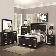bedroom ideas marvelous bedroom sets clearance king bedroom