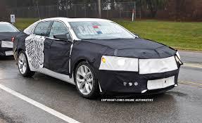 nissan impala 2017 chevrolet impala reviews chevrolet impala price photos and