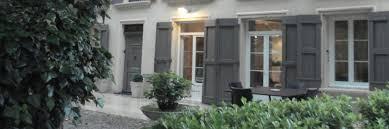 chambre d hote aix en provence centre ville maison d hôtes de charme à aix en provence la cagne