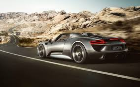 porsche 918 wallpaper 100 porsche 918 hybrid porsche 918 beautiful skin pinterest