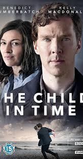 the child in time tv movie 2017 imdb