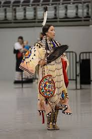 686 best native american dance images on pinterest native indian