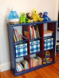 Free Standing Shelf Plans by 15 Free Bookcase Plans You Can Build Right Now