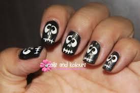 nail art zip nail art designs nail arts basic nail art designs