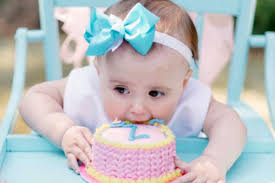 baby birthday ideas best party ideas for baby s 1st birthday