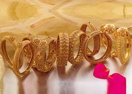 bajirao mastani jewellery pngadgil jewellery