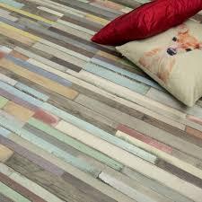 Elka Laminate Flooring Arpeggio Tuscany Olive Effect 2 Strip Laminate Flooring 185 M
