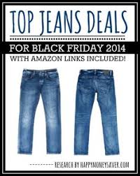 amazon black friday prizes roundup of top pajama deals for black friday 2016 happenings
