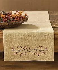 what is a table runner 608 best kitchen bathroom towels table runners images on