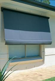 Auto Awnings Fabric Awnings Automatic U0026 Systems 2000 Awnings Coffs Harbour
