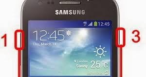 reset samsung ace 3 how to hard reset factory reset samsung galaxy ace 3 s7270 s7275