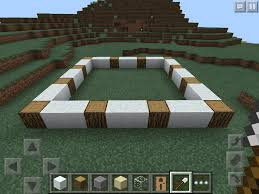 Minecraft Bathroom Designs by How To Make A Bathroom In Minecraft Pe Minecraft Amino