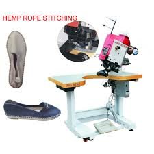 sewing machine sewing machine suppliers and
