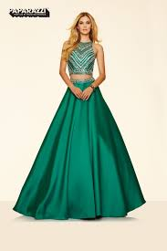 party dresses uk prom dresses and evening wear superstore cannock midlands