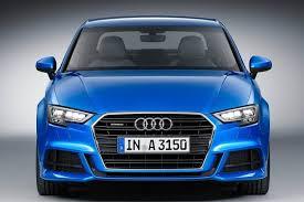 audi a3 in india price 2017 audi a3 facelift india price specs mileage features