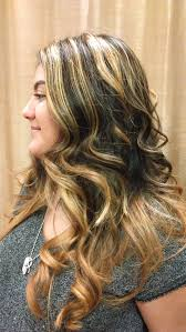 highlights vs ombre style ombre highlights balayage hair salon services best prices