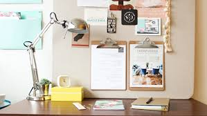 Creative Home by Home Office Make The Most Of Your Home Office Space Idealust