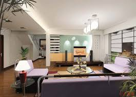 Decoration For Homes Decorated Homes Christopher Dallman