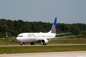 United Airline Stock Headwinds Remain For United Airlines After Better Than Expected