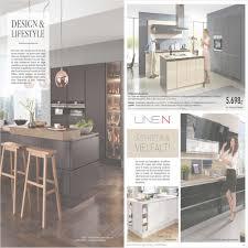 k che dresden küche dresden ashely design