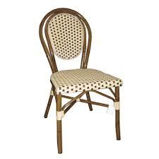 chaises tress es chaise tressée