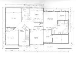 100 home design plans with basement home plans floor plans
