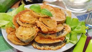 cuisine du monde recette recettes cuisine du monde italienne indienne marocaine mexicaine