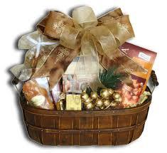 gift baskets orange county irvine ca christmas holiday custom