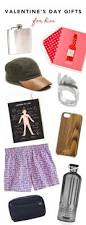 Valentine S Day Gift Ideas For Her Pinterest 44 Best Valentines Gift For Him Images On Pinterest Valentine