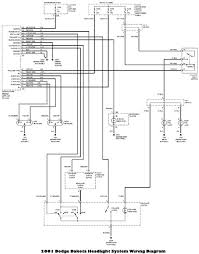 diagrams 25503300 2006 dodge ram wiring diagram u2013 2006 dodge l