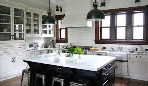 best kitchen faucets consumer reports best kitchen faucets consumer reports traditional style for