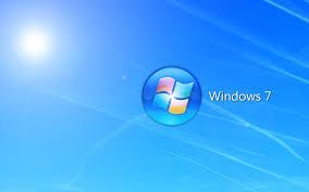 windows nt wallpaper 83 images