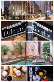 the 25 best new orleans resorts ideas on pinterest hotels in