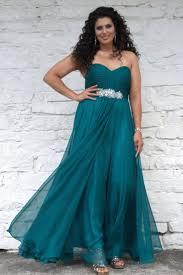 angela u0026 alison prom dresses for plus size u2013 designers