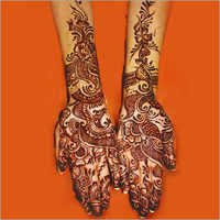 henna tattoos henna tattoos manufacturers suppliers u0026 dealers