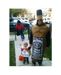 Cool Halloween Costumes 20 Halloween Costume U0027s Images Halloween