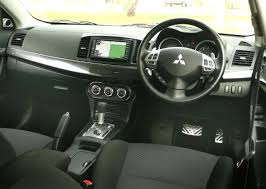 mitsubishi lancer 2015 interior mitsubishi lancer sportback price modifications pictures moibibiki