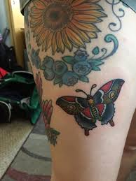 sailor jerry moth album on imgur
