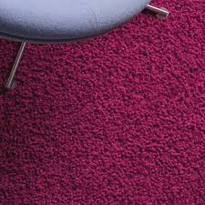 teppichboden design jab teppich design lanacolor color schurwolle wolle