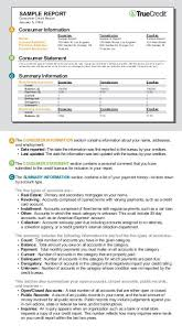 3 bureau report appendix 1 credit bureau report key account status codes