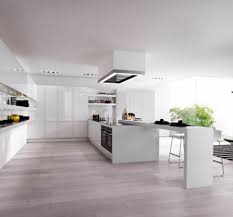 kitchen floating wooden kitchen cabinets best kitchen color large size of kitchen floating wooden kitchen cabinets best kitchen color wooden flooring kitchen contemporary