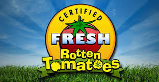 Smiley 2012 Rotten Tomatoes by 2011 Movies Archives Page 2 Of 6 Schmoes Know Schmoes Know
