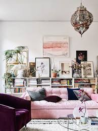 Long Low Bookcase Wood Best 25 Low Bookcase Ideas On Pinterest Low Shelves Bookshelf